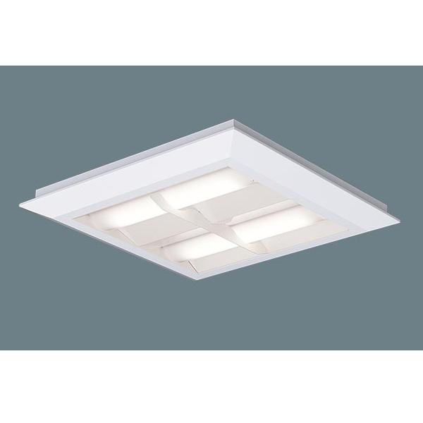 【XL463CBU LA9】パナソニック 一体型LEDべースライト 温白色3500K 受注生産品 【panasonic】