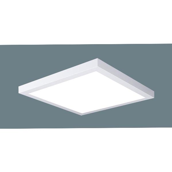 【XL683PFUJ LA9】パナソニック 一体型LEDべースライト 白色4000K 【panasonic】
