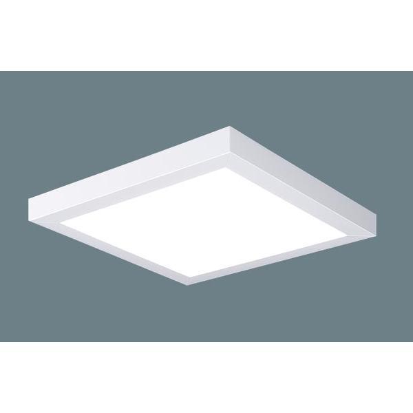 【XL674PFUJ LA9】パナソニック 一体型LEDべースライト 白色4000K 【panasonic】