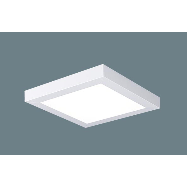 【XL664PFTJ LA9】パナソニック 一体型LEDべースライト 電球色3000K 受注生産品 【panasonic】