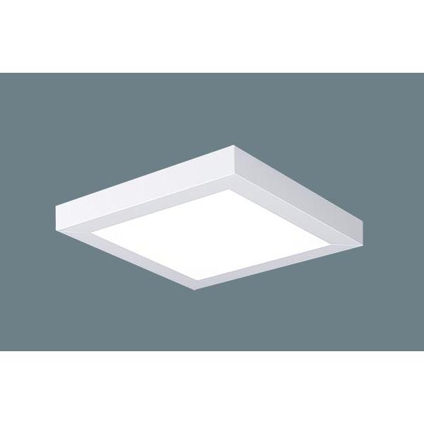 【XL663PFVJ LA9】パナソニック 一体型LEDべースライト 昼白色5000K 【panasonic】