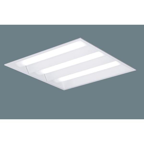 【XL373PEV LA9】パナソニック 一体型LEDべースライト 昼白色5000K 【panasonic】