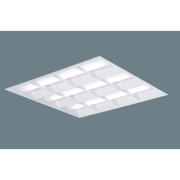 【XL383CBV LA9】パナソニック 一体型LEDべースライト 600タイプ FHP45形×3灯相当タイプ 昼白色5000K 【panasonic】