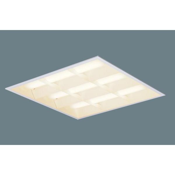 【XL374CBT LA9】パナソニック 一体型LEDべースライト 450タイプ FHP32形×4灯相当タイプ 電球色3000K 受注生産品 【panasonic】