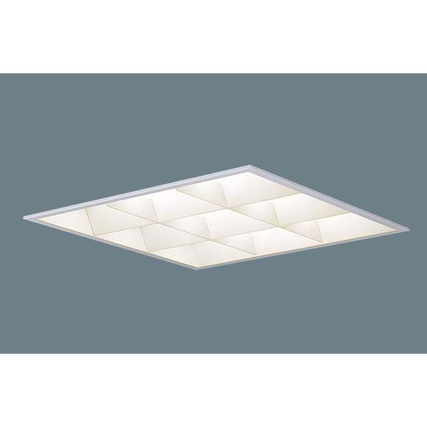 【XL372LWF LA9】パナソニック 一体型LEDべースライト 450タイプ FHP32形×3灯節電タイプ 温白色3500K 受注生産品 【panasonic】
