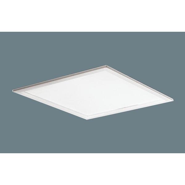 【XL584PFUJ RZ9】パナソニック 一体型LEDべースライト 600タイプ FHP45形×4灯相当タイプ PiPit調光 白色4000K 【panasonic】