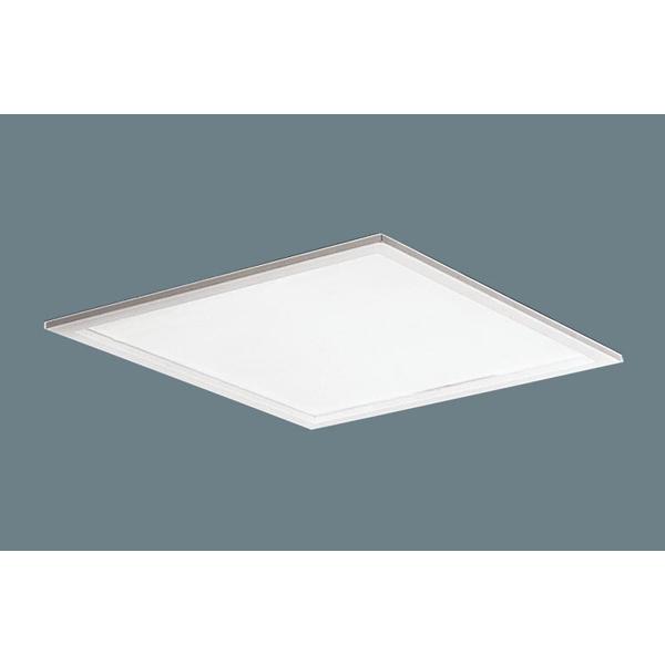 【XL574PFFJ RZ9】パナソニック 一体型LEDべースライト 450タイプ FHP32形×4灯相当タイプ PiPit調光 温白色3500K 受注生産品 【panasonic】