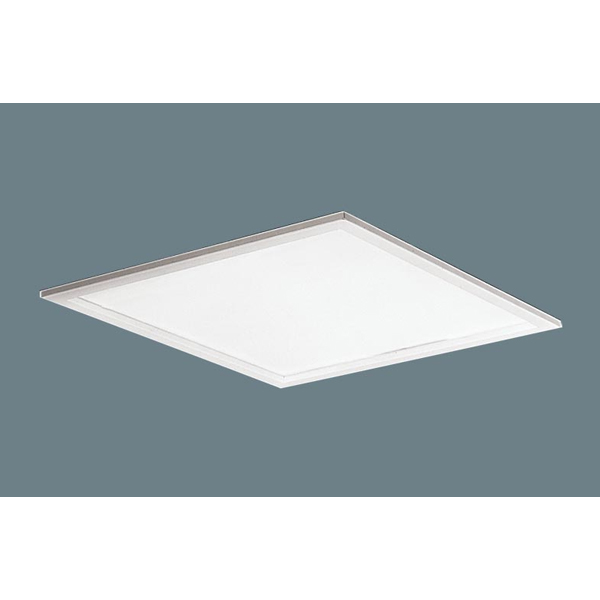 【XL574PFVJ LA9】パナソニック 一体型LEDべースライト 450タイプ FHP32形×4灯相当タイプ 昼白色5000K 【panasonic】