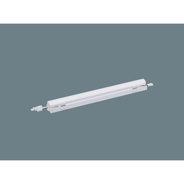 【XLY045HL LJ9】パナソニック シースリム建築化照明器具 L450 【panasonic】