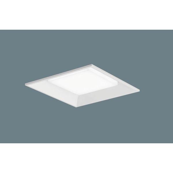 【XLX180UEW LA9】パナソニック 埋込型 FHP32形×4灯相当 8000lm 調光 白色 【panasonic】