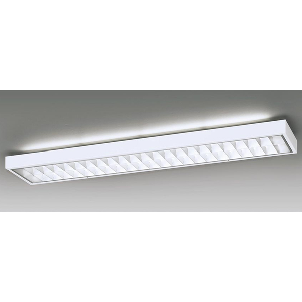 【XFL328SC LT9+LDL40S・N/14/26】パナソニック 別売ランプ2600lm省エネ形との組合せ 2灯用・スペースコンフォート 調光 【panasonic】