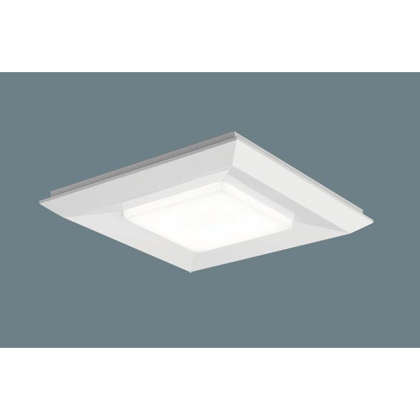 【XLX140NKVJ LA9】パナソニック FHP23形×4灯相当 4500lm 調光 温白色 【panasonic】
