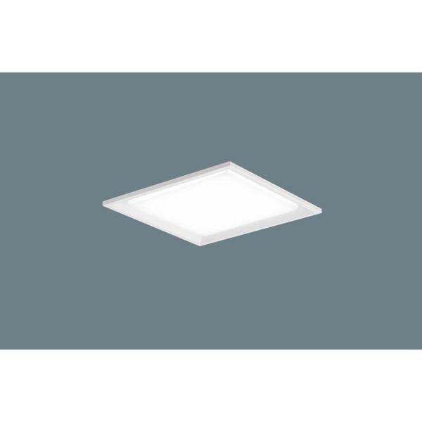 【XLX110REL LA9】パナソニック 埋込型 FHP45形×4灯相当 12000lm 調光 電球色 【panasonic】