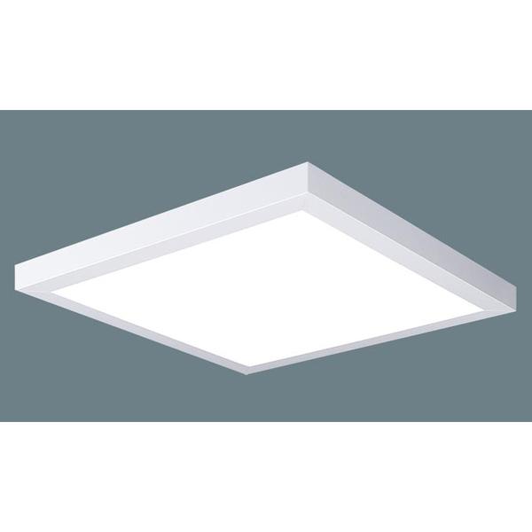 XL674PFFJ LA9 パナソニック スクエアシリーズ 天井直付型 乳白パネル 500 受注生産品 豊富な品 最新 panasonic