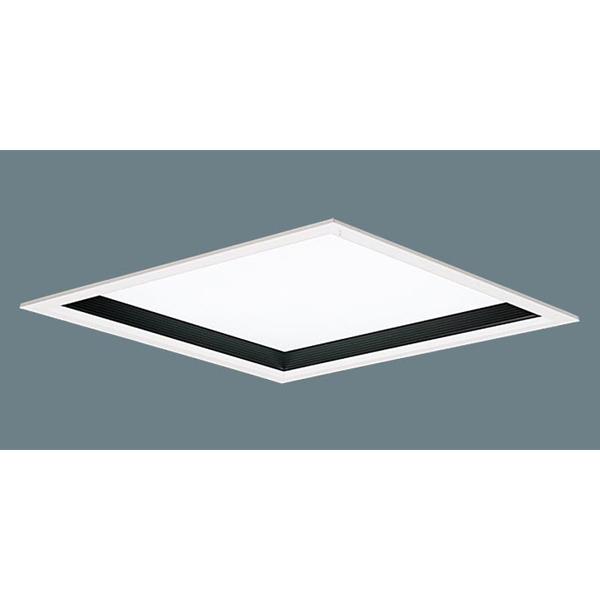 【XL584PHFJ LA9】パナソニック スクエアシリーズ 天井埋込型 乳白パネル 600 受注生産品 【panasonic】