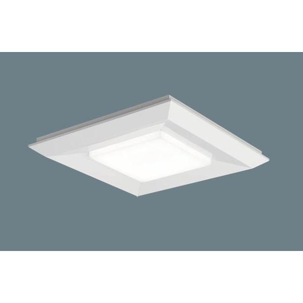 【NNL1400KW LA9】パナソニック FHP23形×4灯相当 4500lm 調光 白色 【panasonic】