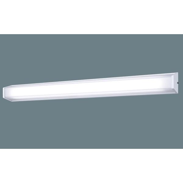 【NNFW41835 LE9+LDL40S・N/19/25-K】パナソニック 防湿型 ・防雨型照明器具 2500lm 相当 1灯用 Ra84 【panasonic】