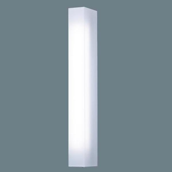【NNFW21825 LE9+LDL20S・N/11/12-K】パナソニック 防湿型 ・防雨型照明器具 ブラケット 1200lmRa84 【panasonic】