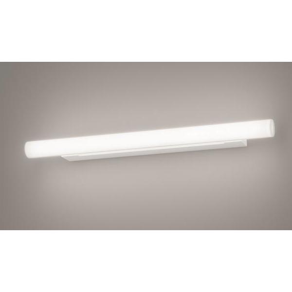 【NNN12295 LE1】パナソニック 美光色LEDミラーライトFL20形器具相当 540mm 定格出力型 昼白色 5000K Ra95 【panasonic】