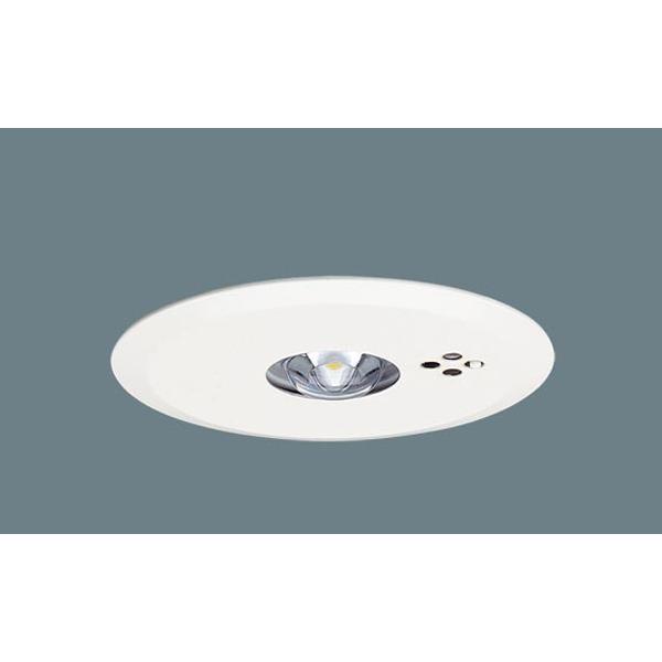【NNFB91405J】パナソニック LED 専用型 断熱・遮音施工用埋込穴φ100 LED低天井用(~3m) 【panasonic】
