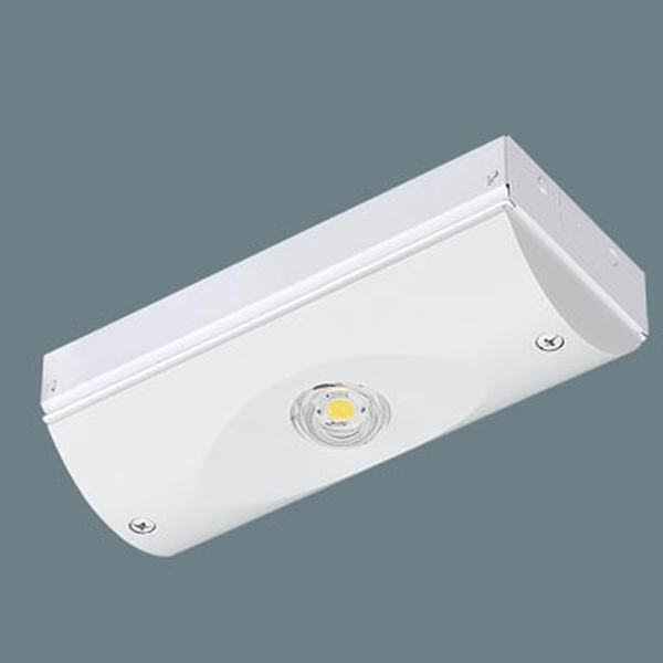 【NNLG01509】パナソニック 同断面 電源別置型・非常用LED専用型iスタイル (~6m) ミニクリプトン電球40形相当 【panasonic】