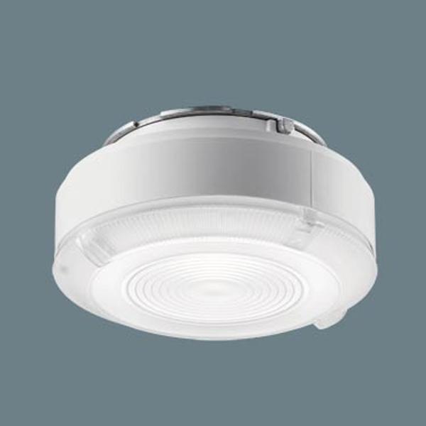 【NNU240115K LZ9】パナソニック LEDソケッタブルコンパクト形蛍光灯 LED200形 調光 拡散85° 【panasonic】