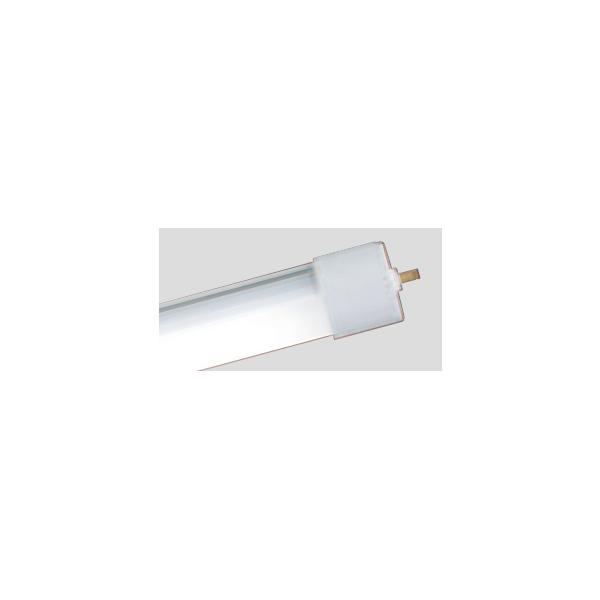 【LDL110S・N/54/65-K】パナソニック 直管LEDランプ ラインアップ LDL110 【panasonic】