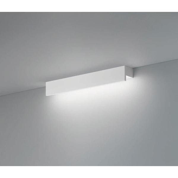 【FYY75243 LA9】パナソニック スマートアーキ 建築化照明器具 L600 受注生産品 【panasonic】