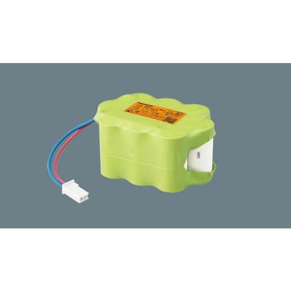【FK783】パナソニック 誘導灯・ 交換電池ニッケル水素蓄電池 【panasonic】