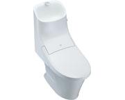 【YBC-ZA20H(120)+DT-ZA281H】リクシル アメージュZA便器 リトイレ 手洗い付 アクアセラミック 【LIXIL】