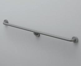 <title>TS134GFU12S トートー ストアー インテリアバー Iタイプ TOTO</title>