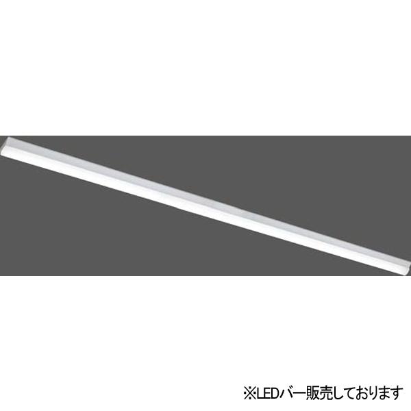 【LEEM-40523WW-VB】東芝 LEDバー 高演色タイプ Ra95 一般タイプ 40タイプ 5,200lmタイプ 3500K 【TOSHIBA】