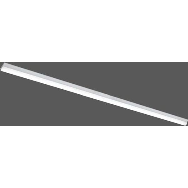 【LEKT812643W-LD2】東芝 LEDベースライト 110タイプ W120直付形 Ra83昼白色 一般タイプ 6400lmタイプ 4000K 調光 【TOSHIBA】