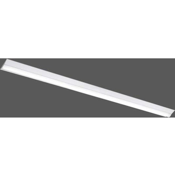 【LEKT823643WW-LD2】東芝 LEDベースライト 110タイプ W230直付形 Ra83昼白色 一般タイプ 6400lmタイプ 3500K 調光 【TOSHIBA】