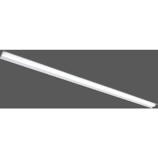 【LEKT815643L-LS9】東芝 LEDベースライト 110タイプ 反射笠直付形 Ra83昼白色 一般タイプ 6400lmタイプ 3000K 【TOSHIBA】