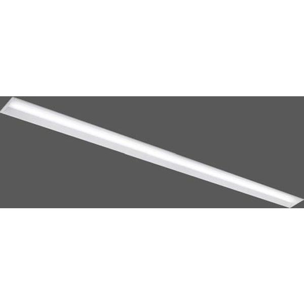 【LEKR815133WW-LS9】東芝 LEDベースライト 110タイプ 埋込形 下面開放W150 温白色 3500K 【TOSHIBA】