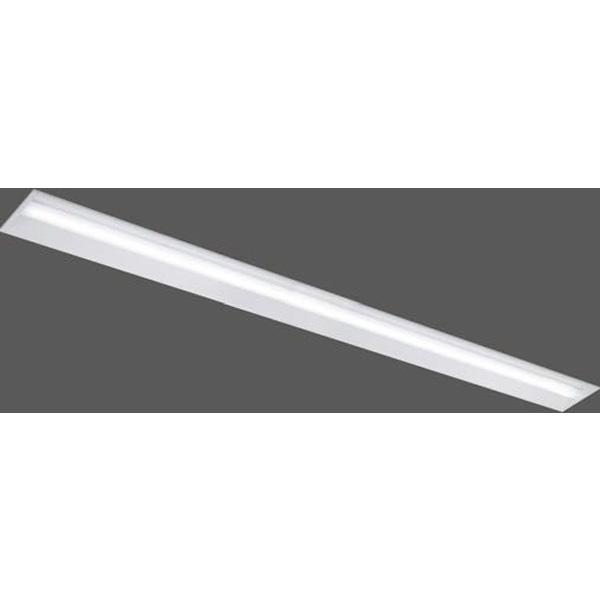 【LEKR822643N-LS9】東芝 LEDベースライト 110タイプ 埋込形 下面開放W220 昼白色 5000K 【TOSHIBA】