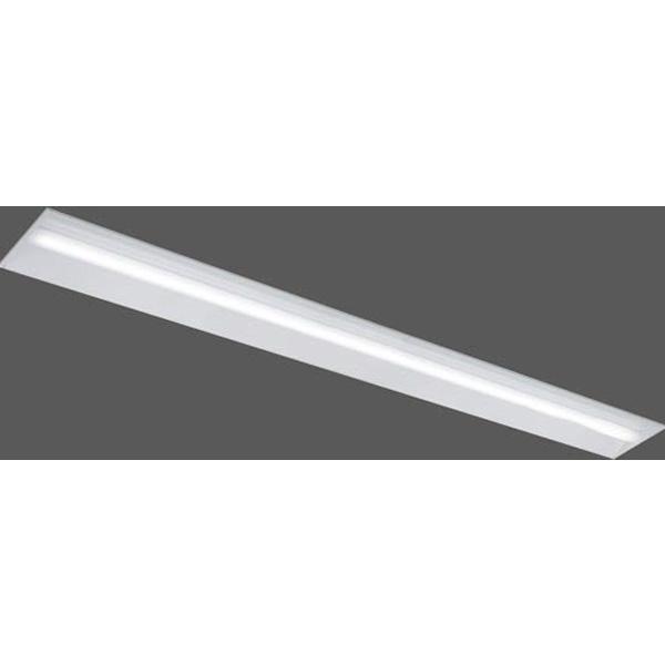 【LEKR830643W-LS9】東芝 LEDベースライト 110タイプ 埋込形 下面開放W300 白色 4000K 【TOSHIBA】