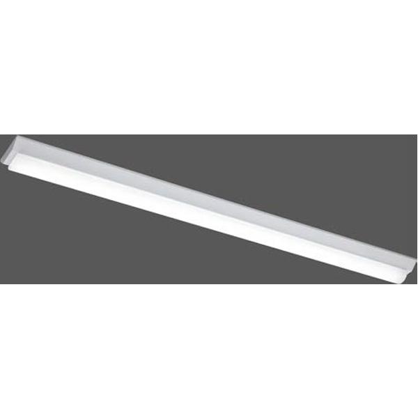 【LEKT412253WW-LD9】東芝 LEDベースライト 40タイプ 直付形 W120 調光タイプ 温白色 3500K 【TOSHIBA】