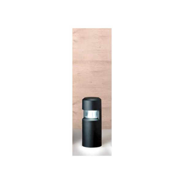 【EFX-21501KS(100V用)】東芝 LEDガーデンライト 片側配光 ショートポール 【TOSHIBA】