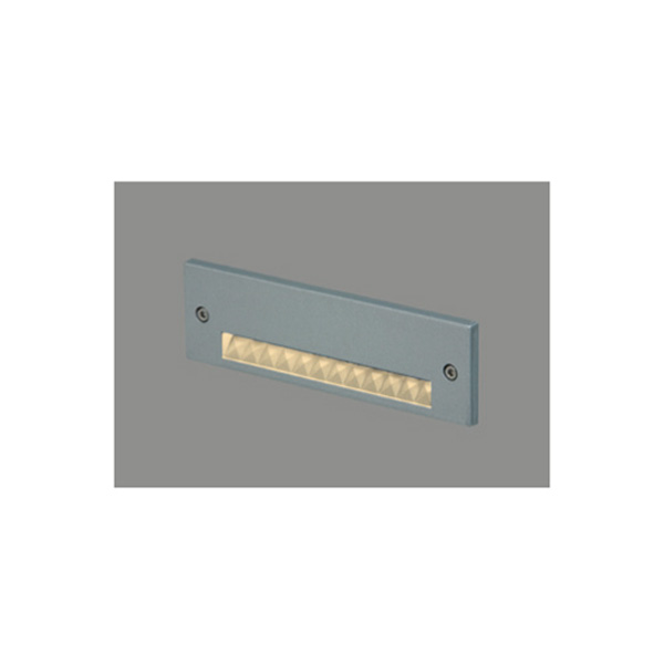 【LEDF-01009L(S)-LS1】東芝 LEDフットライト LED電球色 【TOSHIBA】