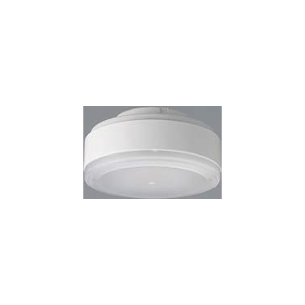 LDF4NHGX53 C7 400 東芝 LED電球 LEDユニットフラット形 広角タイプ 公式ストア TOSHIBA 400シリーズ 4.2W Φ75 新作多数