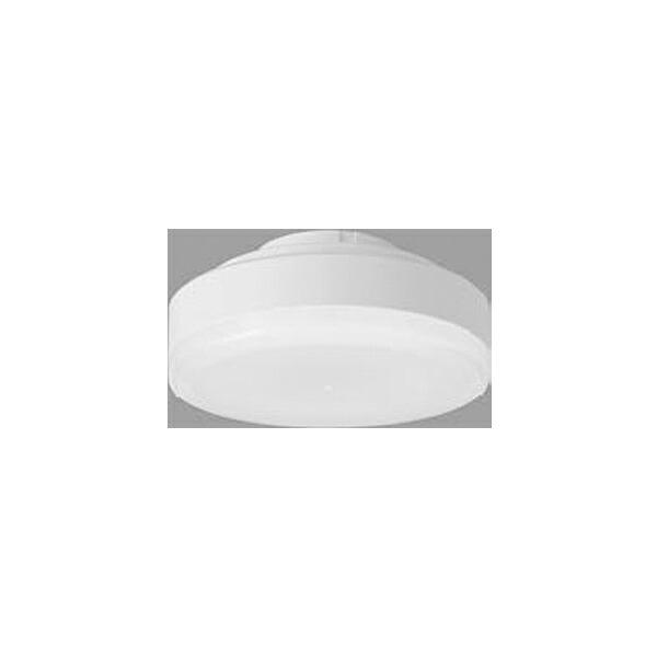 LDF5L-W-GX53 500 東芝 LED電球 LEDユニットフラット形 期間限定で特別価格 500シリーズ 人気上昇中 TOSHIBA 5.0W ※受注品 中角タイプ Φ90