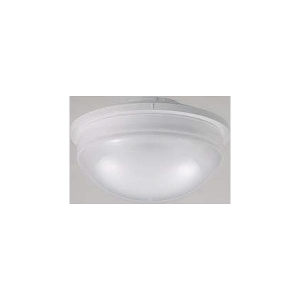 正規品送料無料 LDF4L-H-GX53 WR 東芝 LED電球 超定番 LEDユニットドーム形 4.0W 防水形 TOSHIBA 400シリーズ φ96