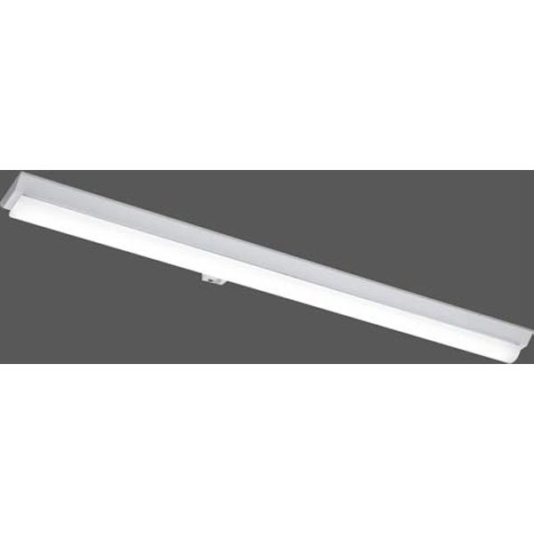 【LEKT412523YW-LD9】東芝 LEDベースライト 40タイプ 直付形 W120 人感センサー内蔵 白色 4000K 【TOSHIBA】