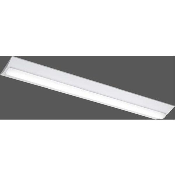 【LEKT423203N-LS9】東芝 LEDベースライト 40タイプ 直付形 W230 昼白色 5000K 【TOSHIBA】