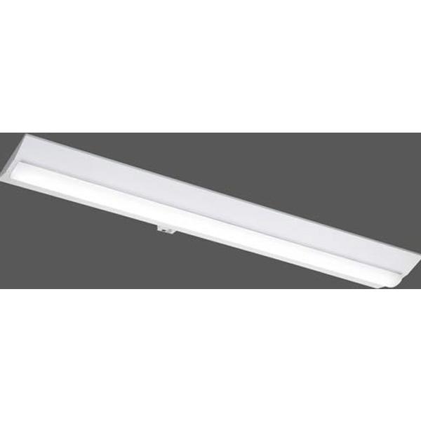 【LEKT423694HYN-LD9】東芝 LEDベースライト 40タイプ 直付形 W230 ハイグレード 人感センサー内蔵 昼白色 5000K 【TOSHIBA】