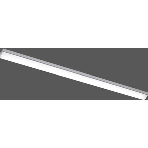 【LEKT407523WW-LD9】東芝 LEDベースライト 40タイプ 直付形 W70 調光タイプ 温白色 3500K 【TOSHIBA】