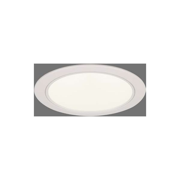 【LEKD2033015W-LD9】東芝 LEDユニット交換形 ダウンライト 白色深形タイプ 高効率 調光 φ150 2000シリーズ 【TOSHIBA】