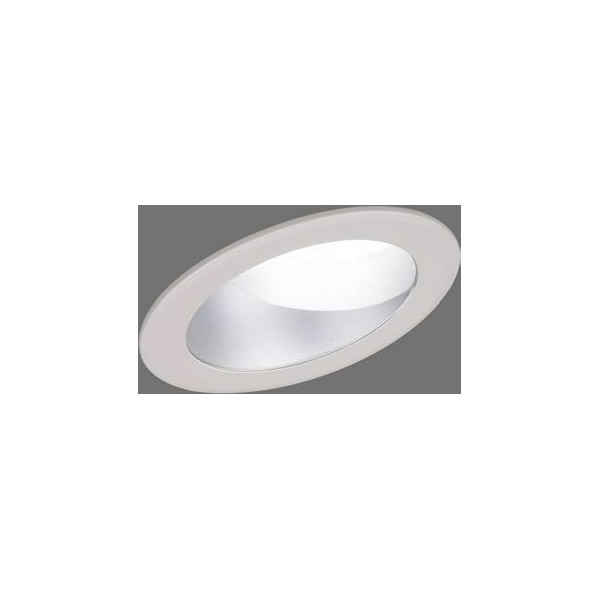 【LEKD253715W-LD9】東芝 LEDユニット交換形 ダウンライト 傾斜天井用 高効率 調光 φ150 2500シリーズ 【TOSHIBA】